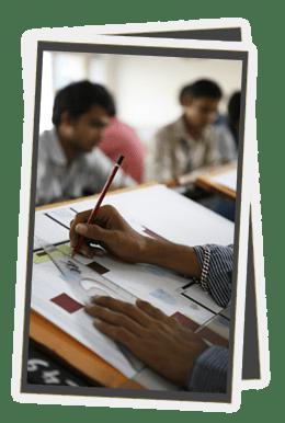 interior-designing-course-in-Mumbai