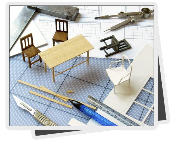 interior-designing-course-certificates